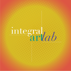 Integral Art Lab Hub Vienna